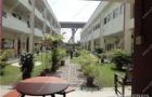 超低价留学国度――马来西亚大学留学最强攻略!