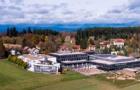 瑞士留学持奖学金者有哪些义务?