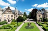 留学+度假+实习+就业=爱尔兰香侬酒店管理学院