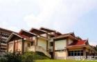 马来西亚留学需要做哪些准备