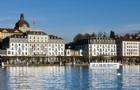 瑞士留学预警:瑞士私立大学都是不被认可吗