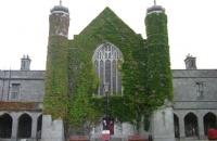奖学金超丰厚的爱尔兰国立高威大学确定不考虑一下?