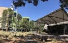 提前准备留学无忧,美女小姐姐顺利拿下新南威尔士大学设计专业
