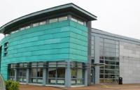 受到了ACCA认可的爱尔兰阿斯隆理工学院