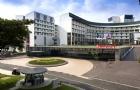 去新加坡留学,留学生主要是需要参加哪些考试?