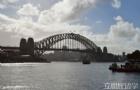 澳洲留学须知!留学澳洲,这些事情你一定要知道