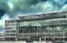 世界上最久负盛名,德国汽车工程专业介绍