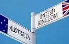 纠结留学英国OR澳洲?这些差别你须知