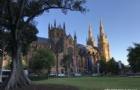 澳洲大学毕业生还不如技工赚的多?澳洲这个专业将有87%的毕业生无法找到专业对口的工作