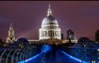 英国移民须知丨英国移民入籍途径详细介绍!