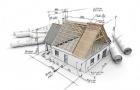 在英国买房投资是选择大房子还是小房子呢?