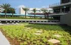 新加坡O水准考试结果出炉后,留学生怎么该择校?
