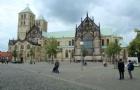德国留学缴纳的费用和注册费用需要多少