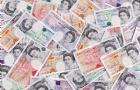 看看钱都花哪儿了?英国研究生留学费用清单!