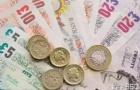 英国留学费用清单丨3年大概需要花费多少钱?