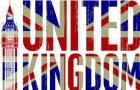 英国留学多少费用才够?看看官方怎么说!