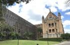 悉尼大学接受哪些英语测试成绩?