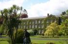 爱尔兰国立梅努斯大学历史专业课程简介