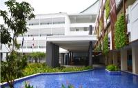 新加坡留学申请难不难?