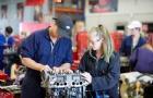 新西兰留学:新西兰电气工程及自动化专业大学排名