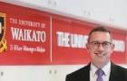 2020年世界大学排名连续6年上升的新西兰大学在这里!