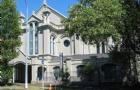 最新QS世界大学排行榜:新西兰大学总体排名上升