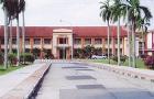 高考失利,马来西亚博特拉大学offer让他走出悲伤!