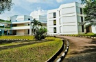 留学新加坡幼儿园