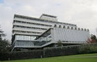 性價比較高的奧克蘭大學:中國學子最青睞的留學院校