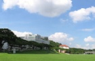 倪燕华老师:留学新加坡研究生就读优势