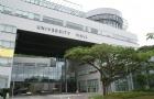 新加坡公立大学排名世界前列的原因在于?