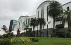 新加坡学校类型及申请要求全攻略 别当选校小白