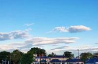 新西兰领先的私立学校之一 | 圣彼得学校