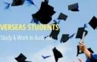 偏远地区毕业可留澳5年!独享移民新途径!