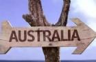 澳洲移民评分机制更改!单身者移民可加分!