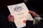 澳洲政府放弃入籍改革,考试难度不变!审批速度还快了!