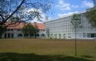 留学新加坡准备资金证明该注意些什么?