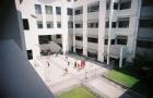高二留学新加坡一样可以拿世界名校文凭!