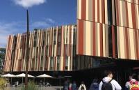 麦考瑞大学最新录取标准和介绍抢先看!
