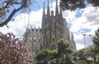 西班牙马德里欧洲大学专业设置如何?