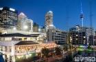新西兰留学:新西兰电子商务专业世界排名