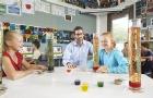 留學新西蘭:坎特伯雷大學擁有超高就業率