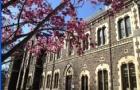 留学新西兰高考成绩直申奥塔哥大学大一要求