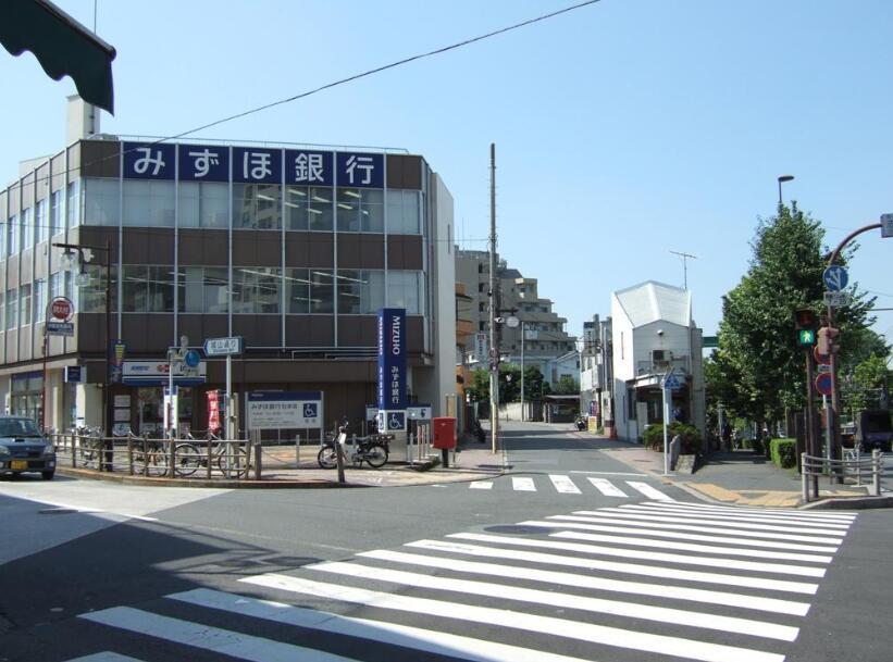 2019年日本留学有哪些新政?最新政策解读!