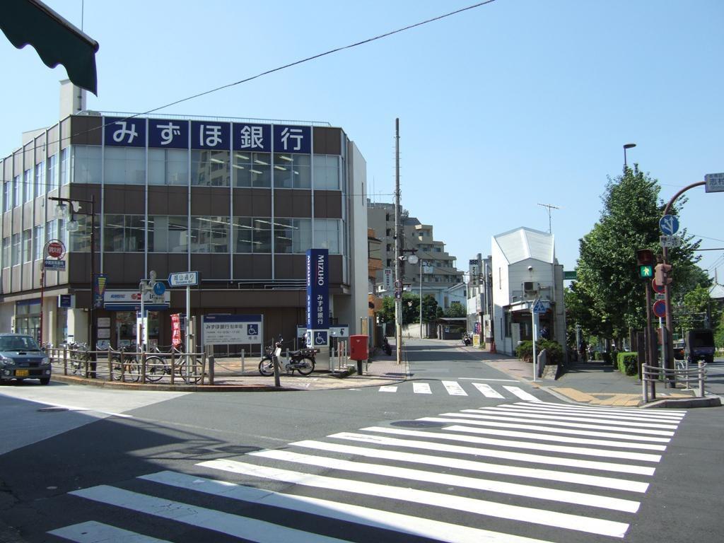 高考失利不代表人生失利  日本留学迎来人生新机遇
