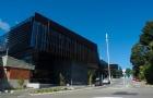 新西兰留学:新西兰研究生电气工程学费需要多少