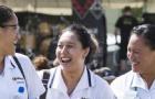 留学新西兰:新西兰读tesol专业留学费用