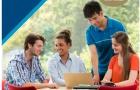 新西兰留学:奥克兰大学ACG预科证书课程介绍
