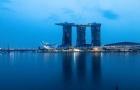 新加坡留学移民难度