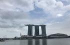 中小学阶段留学新加坡拿绿卡或成移民新加坡的最好方式